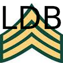 Leaders Book Database logo