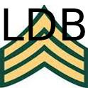 Leaders Book Database logo