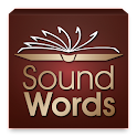 Sound Words icon