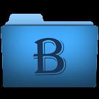 File Explorer and Mini Player