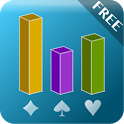 Equity App Free icon