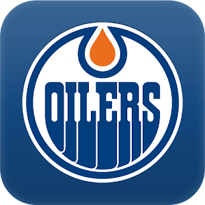 Image result for edmonton oilers