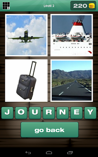 Find the Word in Pics 22.9 screenshots 8
