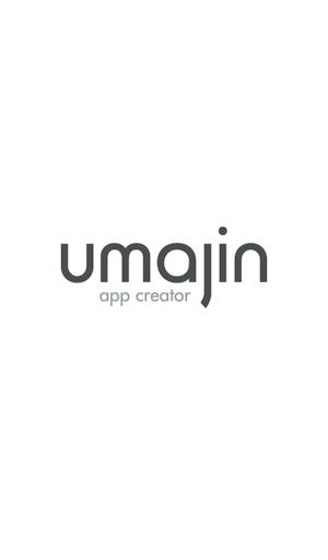 Umajin