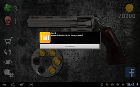 Best Russian Roulette 2.0 screenshot 354812