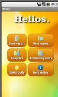 Screenshot of Helios