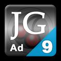 J-Girls(Ad) Vol.09 Saki Koto icon