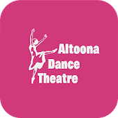 Altoona Dance School