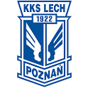 Lech Poznań Mobile icon
