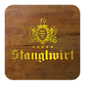 Stanglwirt logo