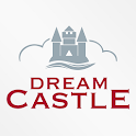 Hotel Dream Castle icon