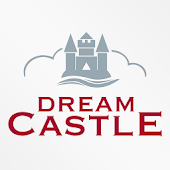 Hotel Dream Castle