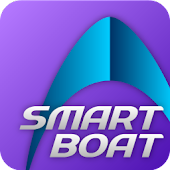 SMART BOAT for Tab