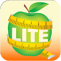 CaloryGuard Lite icon