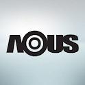 AousTV logo