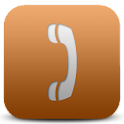 Business Call Claim icon