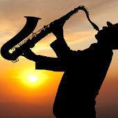 SmoothJazz Radio