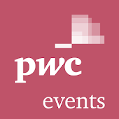 PwC Events and Community - CH