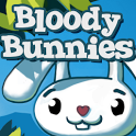 Bloody Bunnies icon