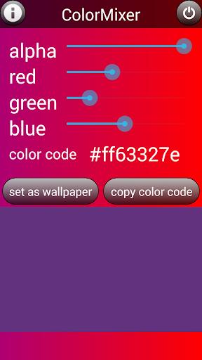 ColorMixer