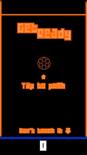 玩街機App|ExciteBall免費|APP試玩
