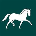 Houlihan Lawrence icon