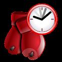 Gym Timer logo