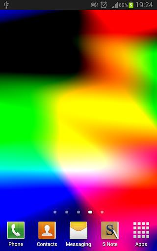 Dream Colors 12 in1 Pack Vol.2