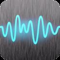 EMP Detector(Free) logo