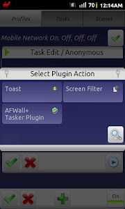 AFWall+ (Donate) v1.3.0.1