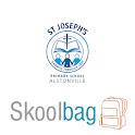 St Joseph's CP Alstonville icon