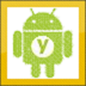 Yubikey for Android icon
