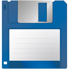 16-bit Quiz icon