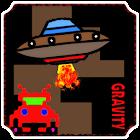 Gravity Cave icon