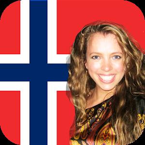 Habla Noruega Gratis