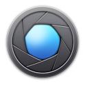 2M Front Camera icon