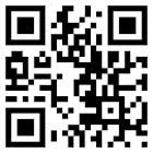 PTCGO Code Scanner icon