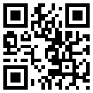 ptcgo code scanner applications android sur google play. Black Bedroom Furniture Sets. Home Design Ideas