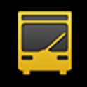 BIAL Transfers logo