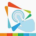 Kompas Touch (Kompas.com) icon