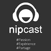 NipCast ★★★★★ Podcast