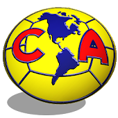 Club America Live Wallpaper