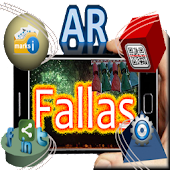 AR Fallas