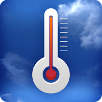 Hot MeteoThermometer 1.6.4