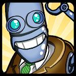 FreudBot v1.0.260