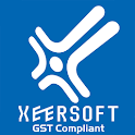 XeerSoft Mobile icon