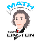US 7th Expressions & Equations icon