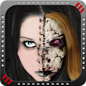 Zombie Face Booth icon