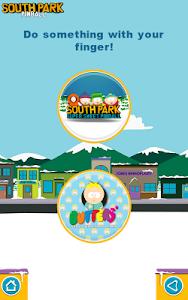 South Park™: Pinball v1.0