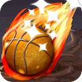 Game Tip-Off Basketball apk for kindle fire